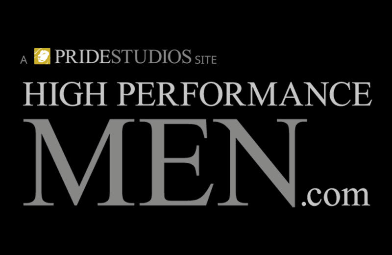 High Performance Men