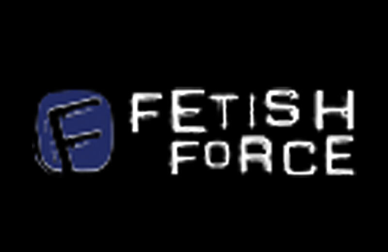 Fetish Force
