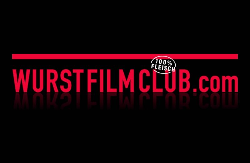 Wurstfilm Club