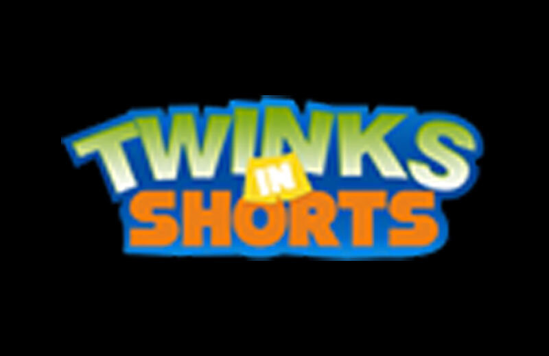 Twinks In Shorts