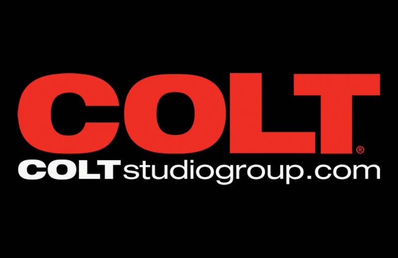 Colt Studio Group