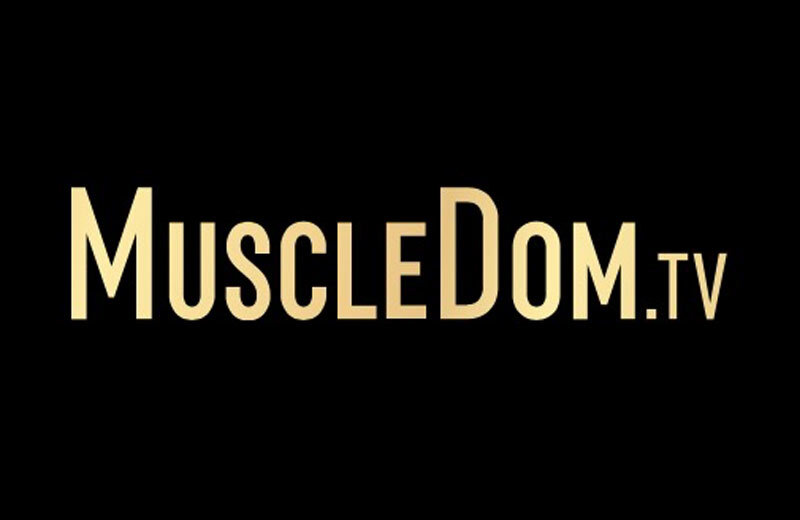 Muscledom.TV