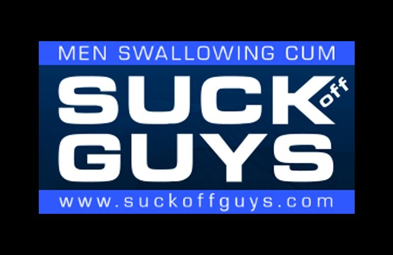 SUCKoffGUYS